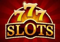 FREE 777 Slots Online | Review, Demo, List