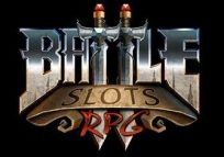 FREE Battle Slots Online | Review, Demo, List