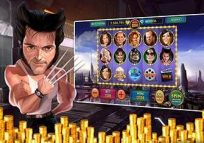 FREE Celebrity Slots Online | Review, Demo, List