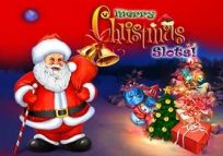 FREE Christmas Slots Online | Review, Demo, List