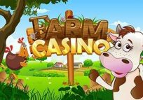 FREE Farm Slots Online | Review, Demo, List