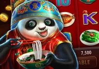 FREE Food Slots Online | Review, Demo, List