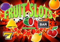 FREE Fruit Machines Slots Online | Review, Demo, List