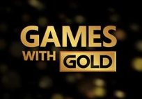 FREE Gold Slots Online | Review, Demo, List