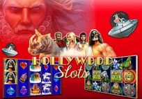 FREE Hollywood Slots Online | Review, Demo, List
