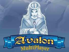 Avalon Multiplayer