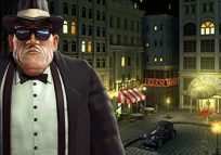 FREE Mafia Slots Online | Review, Demo, List