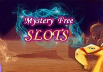 FREE Mystery Slots Online | Review, Demo, List