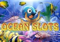 FREE Ocean Slots Online | Review, Demo, List
