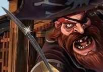 FREE Pirates Slots Online | Review, Demo, List