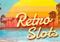 FREE Retro Slots Online | Review, Demo, List