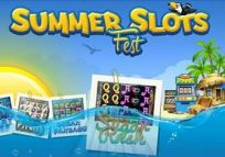 FREE Summer Slots Online | Review, Demo, List