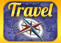 FREE Travel Slots Online | Review, Demo, List