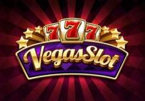 FREE Vegas Slots Online | Review, Demo, List