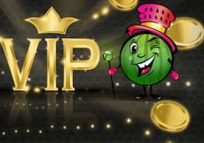 FREE Vip Slots Online | Review, Demo, List
