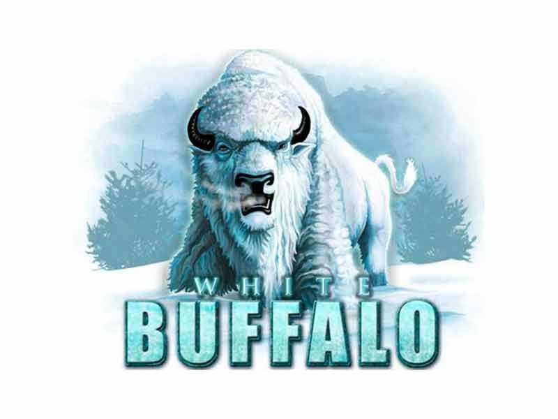 Play White Buffalo Slot
