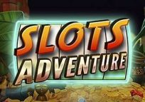 FREE Slots Adventure Online | Review, Demo, List