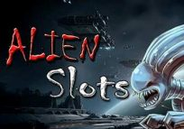FREE Alien Slots Online | Review, Demo, List