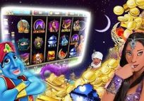 FREE Arabian Slots Online | Review, Demo, List