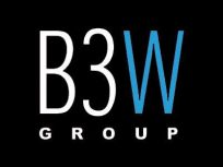 B3W Group