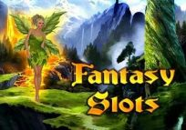 FREE Fantasy Slots Online | Review, Demo, List