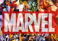 FREE Marvel Slots Online | Review, Demo, List