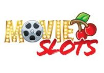 FREE Movie Slots Online | Review, Demo, List