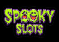FREE Spooky Slots Online | Review, Demo, List