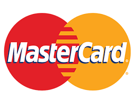 master card deposit methods