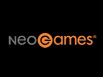 NeoGames