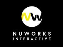 NuWorks Gaming