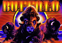FREE Buffalo Slots Online | Review, Demo, List