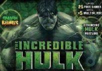 FREE Hulk Slots Online | Review, Demo, List