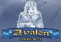 FREE Avalon Slots Online | Review, Demo, List