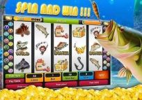 FREE Fishing Slots Online | Review, Demo, List