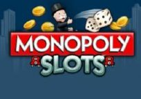 FREE Monopoly Slots Online | Review, Demo, List