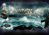 FREE Viking Slots Online | Review, Demo, List