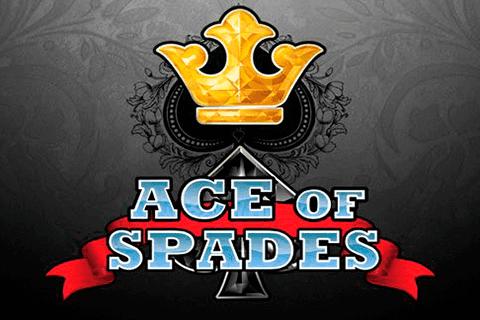 Play Ace Slot