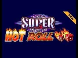 Hot Roll