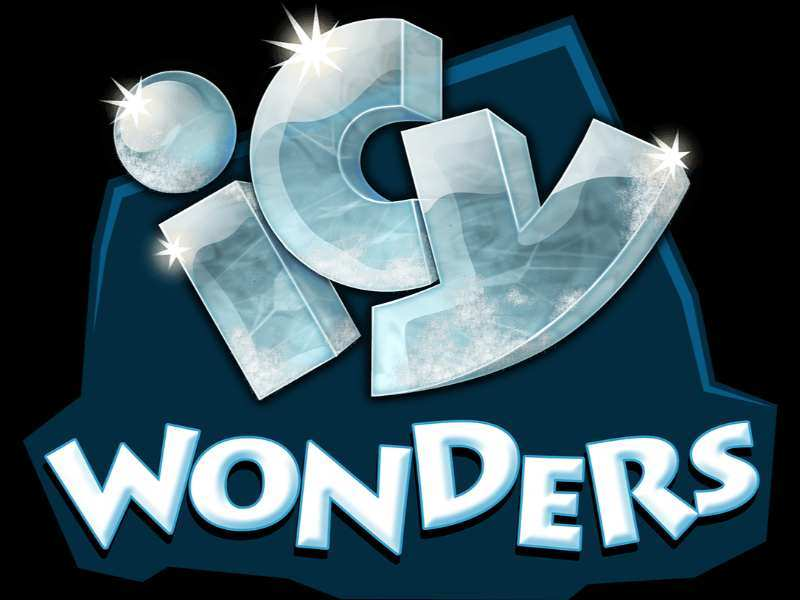 Play Icy Wonders Slot