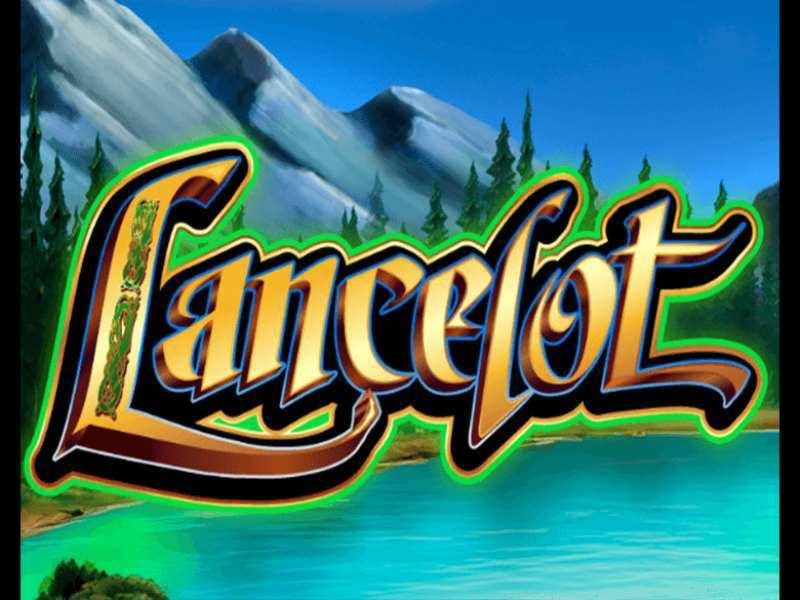 Play Lancelot Slot