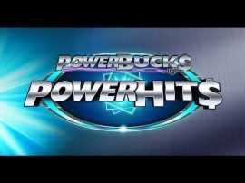 PowerBucks Power Hits
