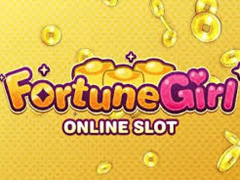 Play Fortune Girl Slot