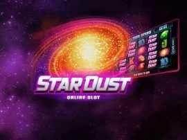 StarDurst