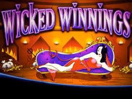 Wicked Winnings