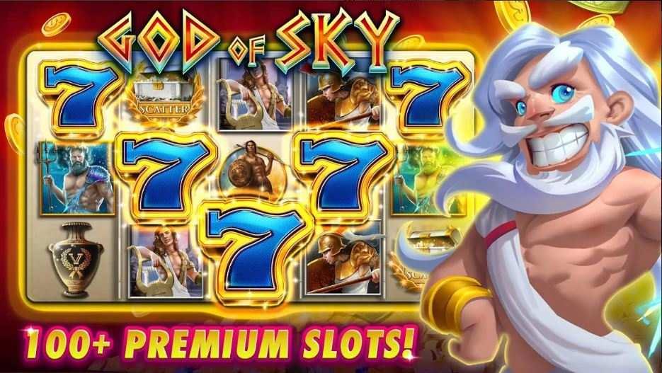 Zug casino sydney