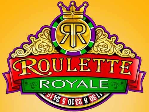 Royale Roulette