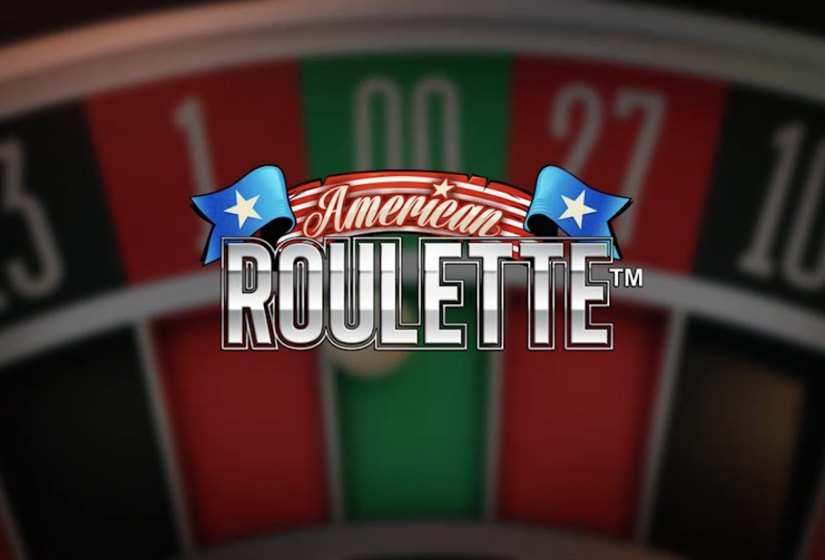 american-roulette-netent