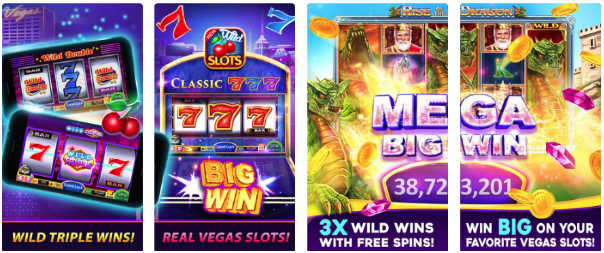 Online Casino Review And Bonus List - Employee Benefit Systems Slot