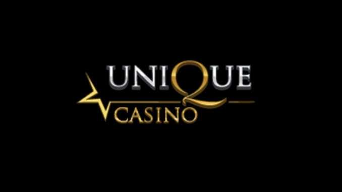 Uniqie casino review